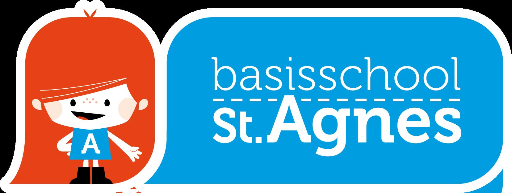 StAgnes_logo_kleur_witte-outline_RGB_web